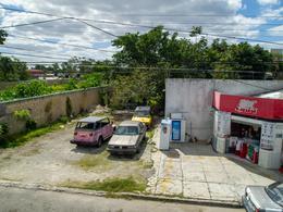 Foto Terreno en Venta en  Cozumel ,  Quintana Roo  Terreno Julio Calle 2 entre Avenidas 45 y 50