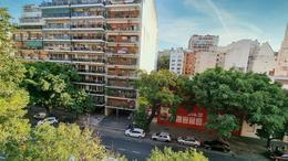 Foto Departamento en Venta en  Belgrano ,  Capital Federal  AV CRAMER al 2000