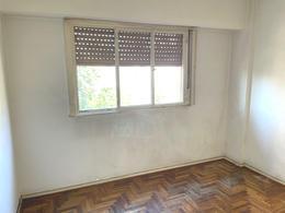 Foto Departamento en Venta en  Almagro ,  Capital Federal  Diaz Velez al 3500