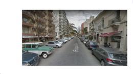 Foto Terreno en Venta en  Pocitos ,  Montevideo  Terreno  próximo a  Gomensoro con altura