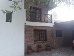 Foto Casa en Venta en  Fincas De Maschwitz,  Countries/B.Cerrado (Escobar)  Fincas de Maschwitz