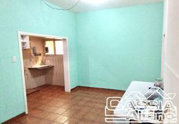 Foto Casa en Venta en  Monte Chingolo,  Lanus  COTAGAITA 2216