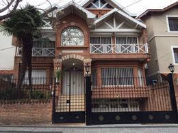 Foto Casa en Alquiler en  Martinez,  San Isidro  Pirovano al 600