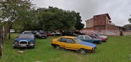 Foto Terreno en Venta en  Luque ,  Central  Vendo Terreno en equina asfaltada de 1200m2 zona CIT Laguna Grande