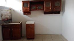 Foto Casa en Venta en  La Minita,  Chihuahua  La Gloria #7021, Colonia La Minita
