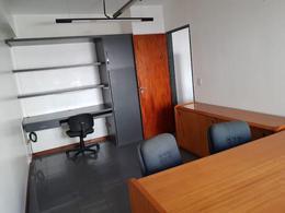 Foto Departamento en Alquiler en  San Nicolas,  Centro (Capital Federal)  Pasaje del Carmen 700