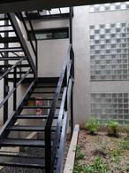 Foto Departamento en Venta en  San Fernando,  San Fernando  Quirno Costa al 1300