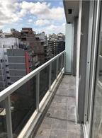 Foto Departamento en Venta en  Villa Crespo ,  Capital Federal  Jufre 100