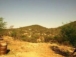 Foto Terreno en Venta en  Villa Bernal,  Ezequiel Montes  Con excelentes vistas