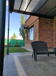 Foto Casa en Venta en  La Cascada Country,  Cordoba Capital  La Cascada Country Golf * Casa Estilo Industrial * 3 dormitorios