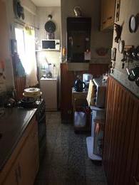 Foto Departamento en Venta en  Caballito Norte,  Caballito  Mendez de Andes al 800
