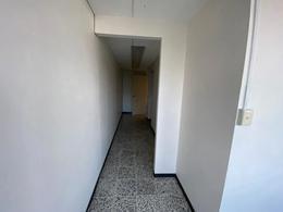 Foto Oficina en Renta en  Centro,  Toluca  Renta de Espacio Comercial *2 en el Centro de Toluca