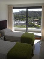 Foto Apartamento en Alquiler temporario en  Rincón del Indio,  Punta del Este  Rambla Brava y Parada 31