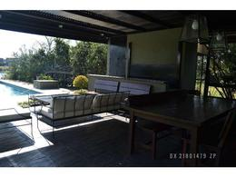 Foto Casa en Alquiler temporario en  Talar Del Lago II,  Countries/B. Cerrado (General Pacheco)  TALAR DEL LAGO ll - FEBRERO