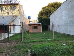 Foto Terreno en Venta en  Moreno ,  G.B.A. Zona Oeste  Federico Garcia Lorca