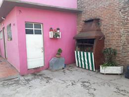Foto Casa en Venta en  Jose Clemente Paz ,  G.B.A. Zona Norte  18 de Octubre 1432