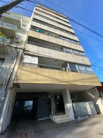 Foto Departamento en Venta en  La Plata,  La Plata  19 entre 61 y 62