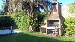 Foto Casa en Venta en  Beccar,  San Isidro  Julian Navarro al 2300