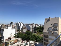 Foto Departamento en Venta en  Caballito ,  Capital Federal  Donato Alvarez  al 200