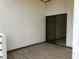 Foto Departamento en Venta en  Mata Redonda,  San José  NUNCIATURA 2 habitaciones/ A estrenar /Renta con Opción a Compra