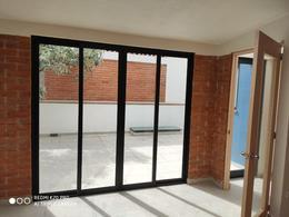 Foto Casa en Venta en  San Salvador Tizatlalli,  Metepec  VENTA DE CASA NUEVA POR EL TREN LIGERO METEPEC