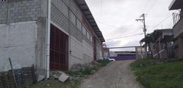 Foto Bodega Industrial en Venta | Renta en  Villa Rosita,  Tuxpan  BODEGAS EN VENTA O  RENTA  A  50  METROS  DE  LIBRAMIENTO