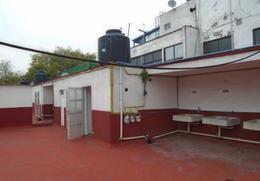 Foto Departamento en Renta en  Roma Norte,  Cuauhtémoc  Departamento en Renta  Plaza Luis Cabrera / Orizaba 10 / Roma Norte
