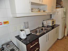 Foto thumbnail Departamento en Alquiler | Alquiler temporario en  Pocitos ,  Montevideo  26 de Marzo y Pereira