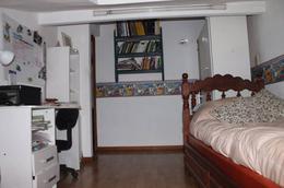 Foto Casa en Venta en  Fisherton,  Rosario  juan jose paso al 7900