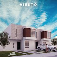 Foto Casa en Venta en  Villa de Pozos,  San Luis Potosí  Casa Viento M1 L58 en Ananda Residencial