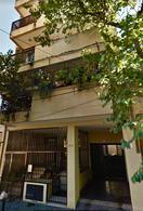 Foto Departamento en Venta en  Barrio Norte,  San Miguel De Tucumán  pasaje garcia al 800