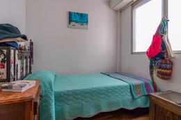 Foto Departamento en Venta en  Microcentro,  Mar Del Plata  Belgrano y Mitre