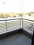 Foto Departamento en Alquiler en  La Plata ,  G.B.A. Zona Sur  Av 72 e/ 4 y 5