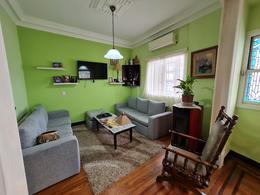 Foto Apartamento en Venta en  Cordón ,  Montevideo  18 de Julio prox. Obelisco