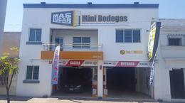 Foto Bodega Industrial en Renta en  Centro Sinaloa,  Culiacán  Bodega en renta en centro culiacan