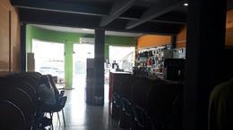 Foto Local en Venta en  Centro,  Piriápolis  Local Comercial Sanabria entre Tucumán y Ayacucho