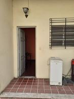Foto Casa en Venta en  Banfield,  Lomas De Zamora  Gascon al 600 - APTA CRÉDITO !!