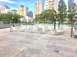 Foto Departamento en Venta en  Olivos-Vias/Maipu,  Olivos  Rosales al 2700