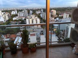 Foto Departamento en Alquiler temporario en  Chacarita ,  Capital Federal  Charlone al 500