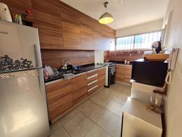 Foto Apartamento en Venta en  Parque Batlle ,  Montevideo  Av. Italia y D Azeglio