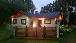 Foto Casa en Venta en  San Bernardo Del Tuyu ,  Costa Atlantica  Casa en lote propio de 1000 m²  - RETASADA - OPORTUNIDAD