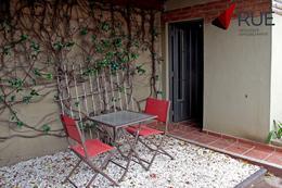 Foto Casa en Venta en  Soles del Oeste,  Cordoba Capital          Casa en Venta de 3 Dormitorios en B° Cerrado Soles del Oeste. APTO CRÉDITO    ZONA SUR