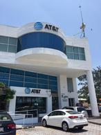 Foto Oficina en Renta en  Petrolera (Heriberto Kehoe),  Boca del Río  RUIZ CORTINES, Oficina en RENTA AMUEBLADA de 62 m2