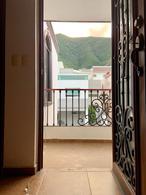 Foto Casa en Renta en  Privanzas 5 Sector,  Monterrey  Privanzas Quinto Sector