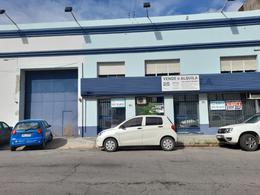 Foto Local en Alquiler | Venta en  Aguada ,  Montevideo  Cuaraeim