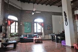 Foto thumbnail Local en Venta en  Palermo Soho,  Palermo  Jose A Cabrera al 5100