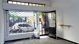 Foto Local en Venta en  Boedo ,  Capital Federal  24 de noviembre al 100