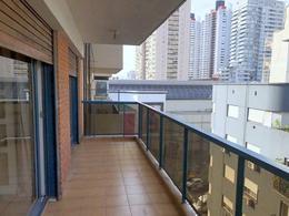 Foto Departamento en Alquiler en  Botanico,  Palermo  Arenales  al 3200