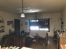 Foto Casa en Venta en  Olivos,  Vicente Lopez  JOSE MARIA PAZ al 2200