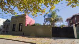 Foto Casa en Venta en  Adrogue,  Almirante Brown  ramirez 1745